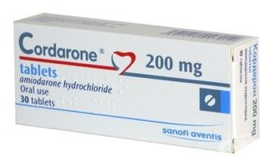 buy cordarone