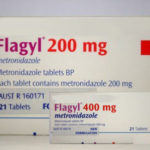 buy flagyl